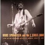 Bruce Springsteen & E Street B - Live at My Father's Place in R [VINYL]